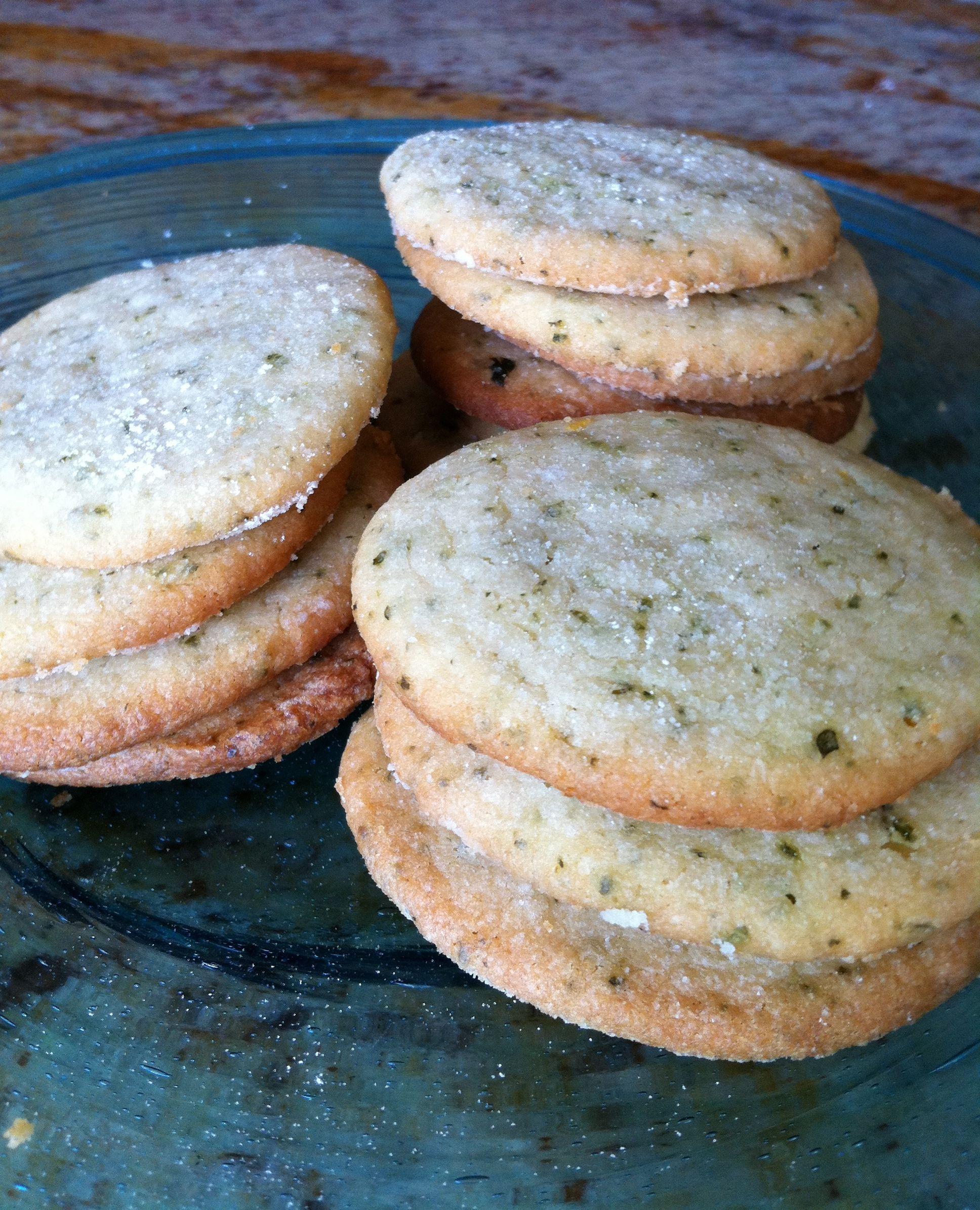 cookiesbasil.jpg