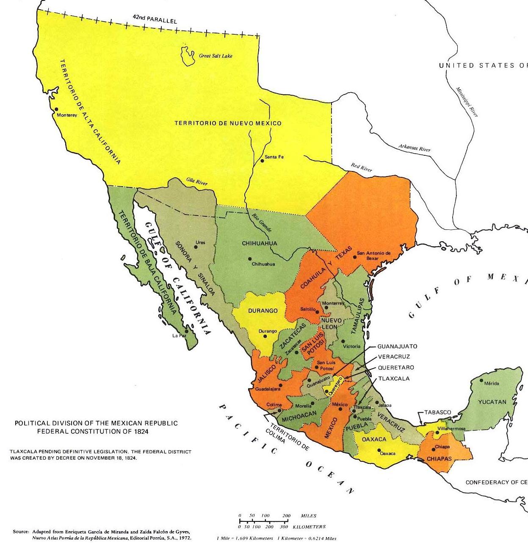 map1824Mexcrop.jpg